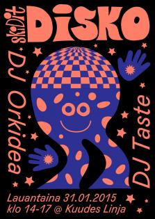 skidit-disko